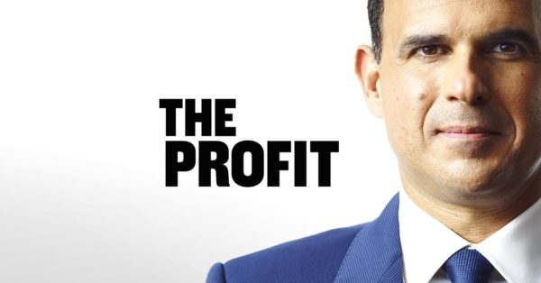 Best Business Advice From Marcus Lemonis Of 'The Profit'