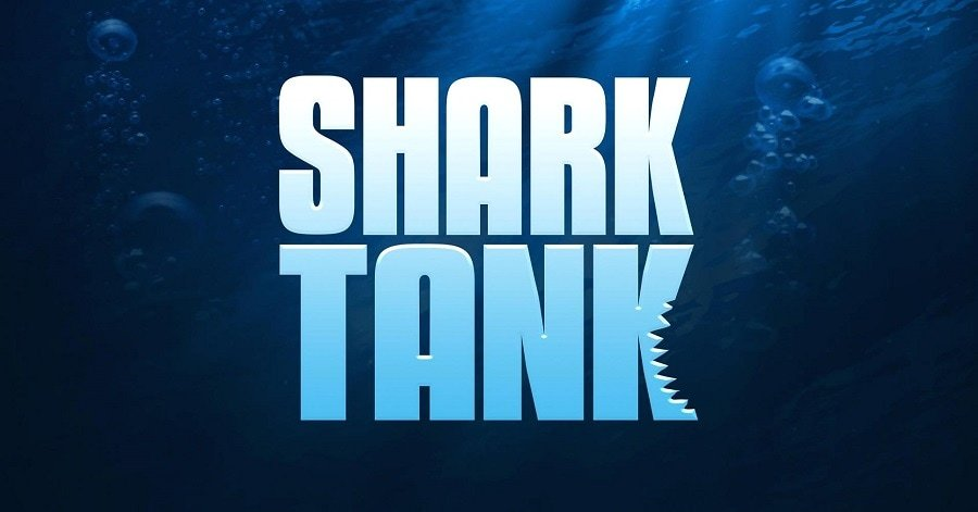 9 lessons learned from 'Shark Tank'