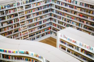 Best Books For Starting An Online Business