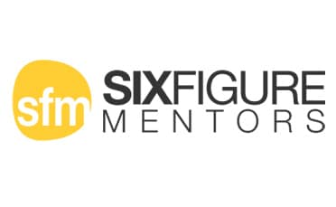 Six Figure Mentors Review