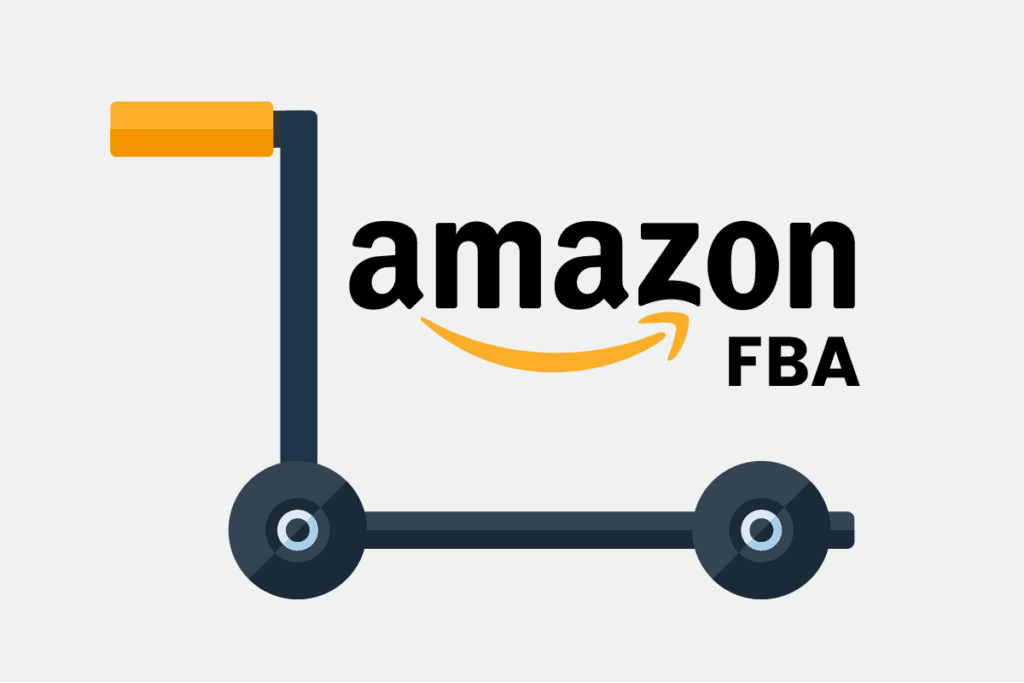 Best Amazon FBA Reddit Groups To Follow