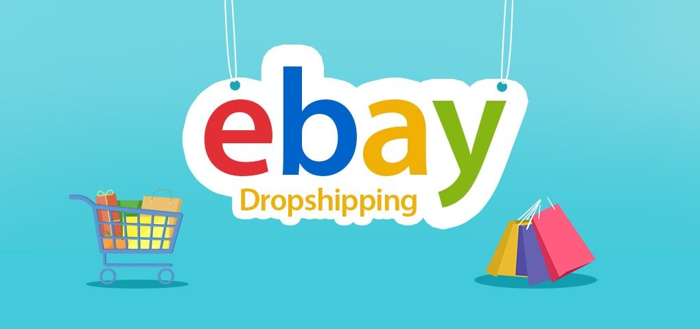 How To Make Money Dropshipping On eBay