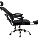 WXF Mesh Backrest Office Chair