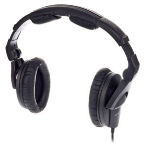 Best Premium Headphones For Podcast