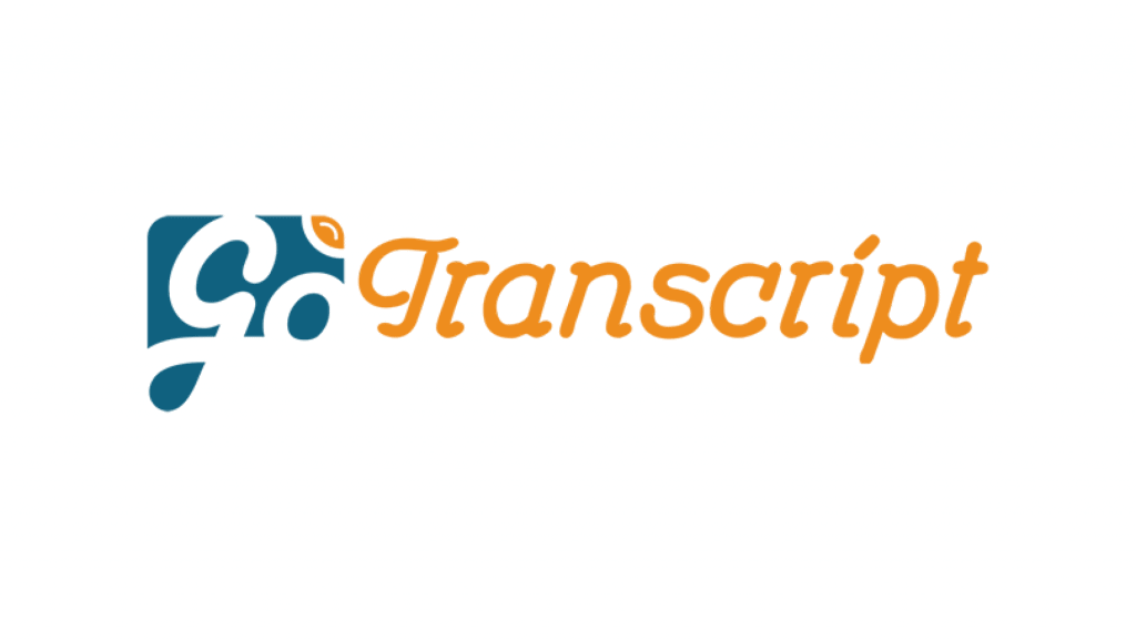 GoTranscript Review For Freelancers