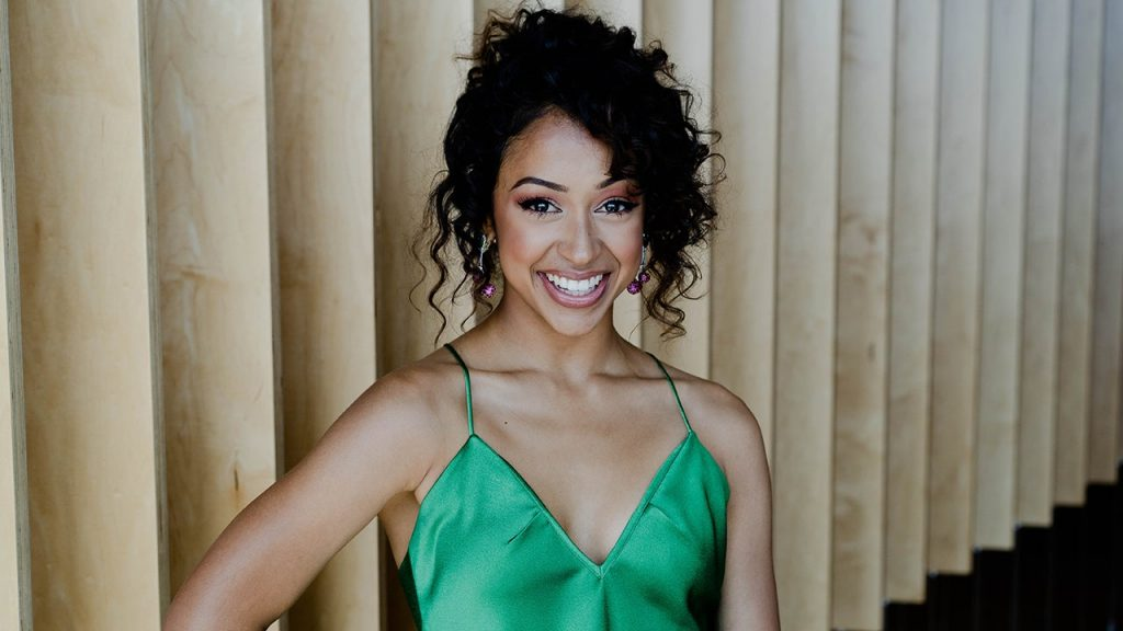 What Is Liza Koshy Net Worth?