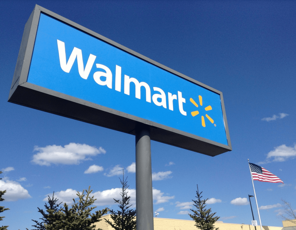 Walmart Affiliate Program review