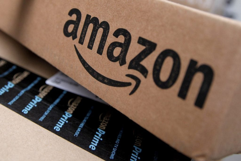 20 Easy Ways To Boost Amazon Affiliate Earnings